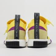 adidas Originals NMD_Racer PK chalk pearl / shock pink / energy ink