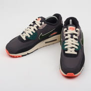 Nike Air Max 90 Premium SE oil grey / rainforest