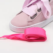 Puma Suede Heart Street 2 Wn's winsome orchid