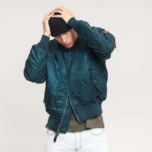Alpha Industries MA-1