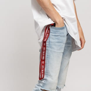 Alpha Industries RBF II Lanyard