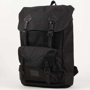 Doughnut American Vintage Nylon Backpack