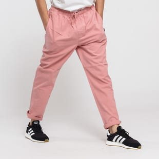 Stüssy Brushed Beach Pant