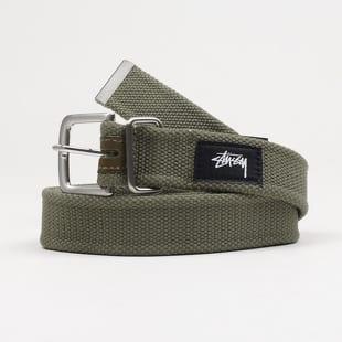 Stüssy Military Belt
