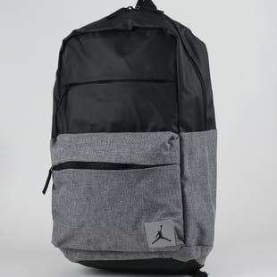 Jordan Pivot Pack