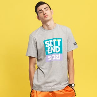 adidas Originals Graphic SS Tee