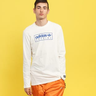 adidas Originals Graphic LS Tee