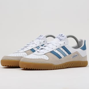 adidas Originals Indoor Comp Spezial