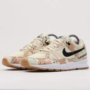 Nike Air Span II Premium
