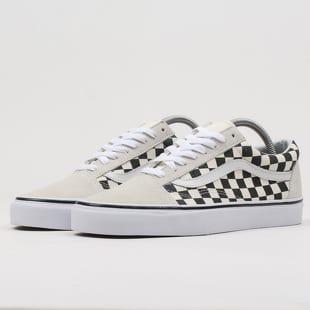 05411585352 Sneakers Vans Old Skool (checkerboard) (VN0A38G127K)– Queens 💚