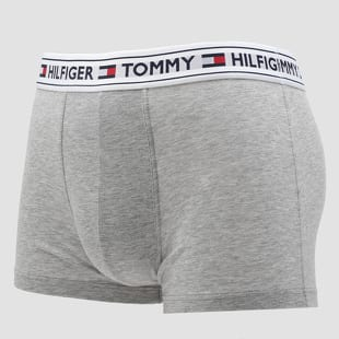 Tommy Hilfiger Authentic Trunk C/O