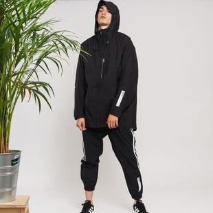 adidas Originals NMD KRK Jacket GTX