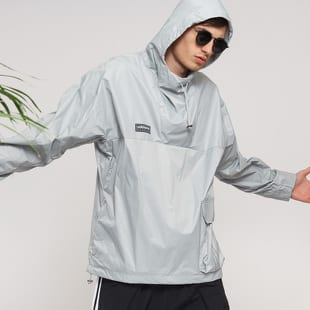 adidas Originals Aigburth Anorak