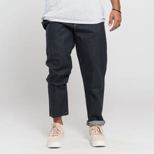 EDWIN Japanese Worker Pant