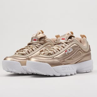 Fila Disruptor MM Low WMN