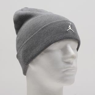 689f71e0af1 Hat Jordan Beanie Cuffed (AA1297-091)– Queens 💚