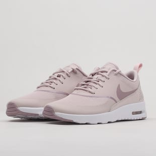 Nike WMNS Nike Air Max Thea