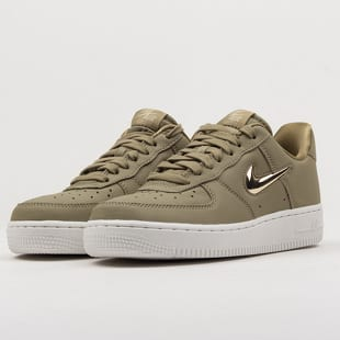 Nike WMNS Air Force 1 '07 Premium LX