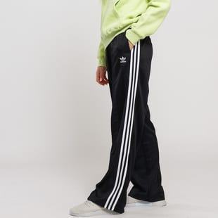 adidas Originals BB Track Pant