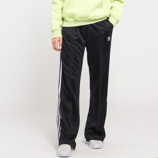 0f734a7a1 Dámske tepláky adidas Originals (čierna, lacné) – Queens 💚