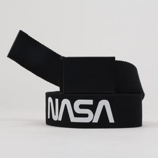 Urban Classics NASA Belt