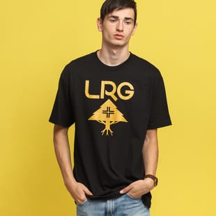 LRG Classic Stack Tee