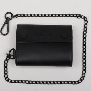 Levi's ® Full Grain Bovine Leather Wallets