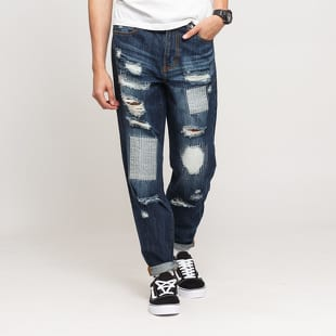 LRG Looseheads Denim Pant