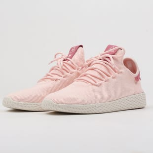 adidas Originals PW Tennis HU W