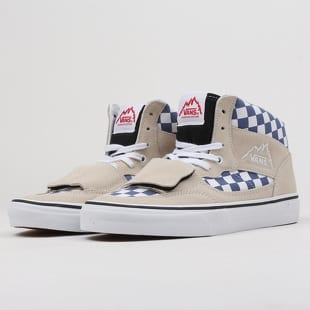 Vans Mountain Edition (chckerboard)