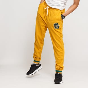 LRG Always On The Grow Sweatpant