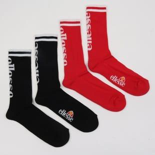 ellesse Tommi 2Pack Socks