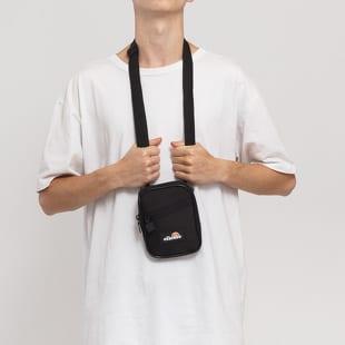 ellesse Grecco Small Bag