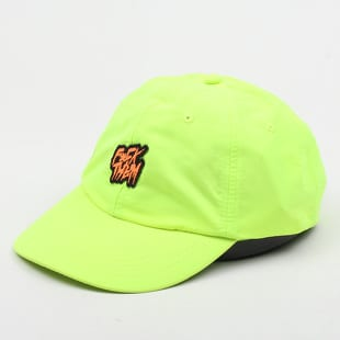 F*CK THEM Summer Cap