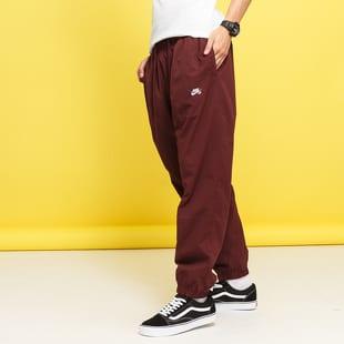 Nike M SB Flex Track Pant