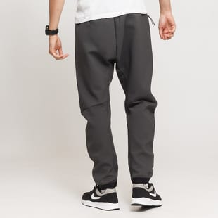 ae9c1f00c37 Nike M NSW Tech Pack Pant Track Woven