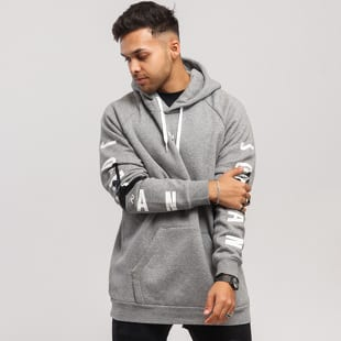 Jordan Jumpman Air PO Hoody