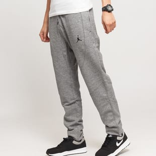 Nike Wings Fleece Pant