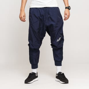 Nike M NSW Jogger Woven