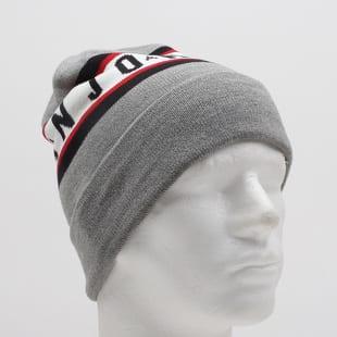 eff87ed8ddf Hat Jordan Air Cuffed Beanie (AR3022-063)– Queens 💚