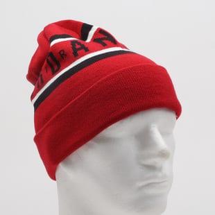 d7328a17eb2 Hat Jordan Air Cuffed Beanie (AR3022-687)– Queens 💚