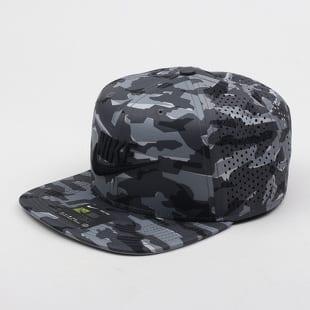 Nike U NSW Arobill Pro Cap Tech