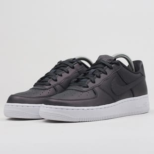 Nike Air Force 1 SS (GS)