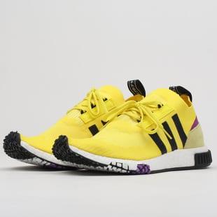 adidas Originals NMD_Racer PK
