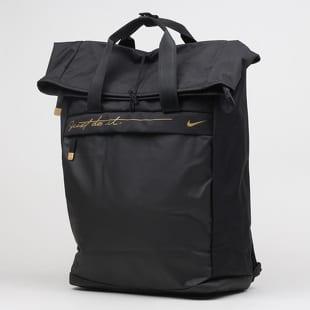 Nike W NK Radiate Backpack GFX black