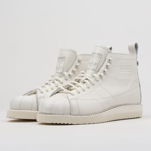 adidas Originals Superstar Boot W
