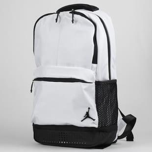 Jordan Jordan 13 Retro Pack