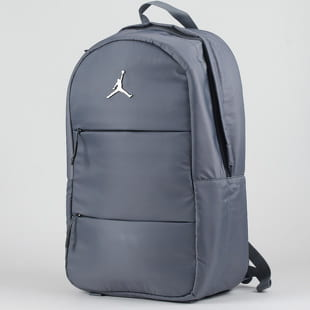 Jordan Session Pack