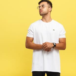 LACOSTE Base T-shirt