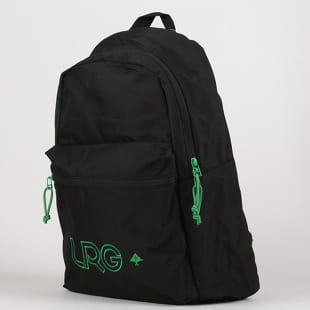 LRG RC Backpack